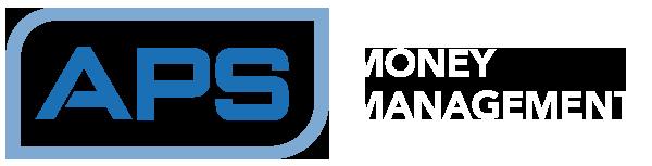 APS Money Management